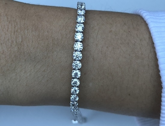 Austin's Premier Diamond Buyer