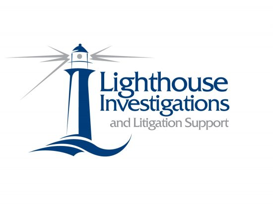Lighthouse Investigations and Litigation Support