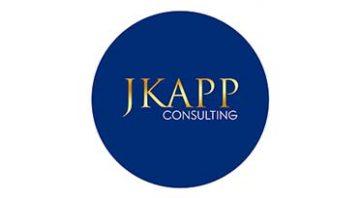JKapp Consulting