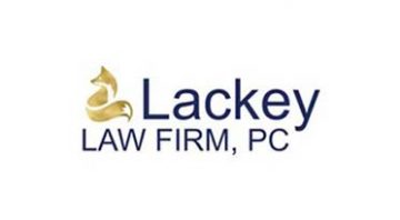 Lackey Law Firm PC