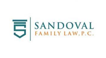 Sandoval Family Law, P.C.