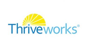 Thrive Works Coaching and Consulting