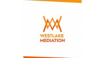 Westlake Mediation