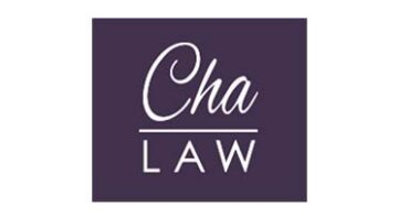 CHA Law Group