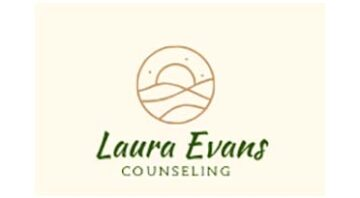 Laura Evans Counseling