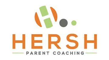 Hersh Parent Coaching